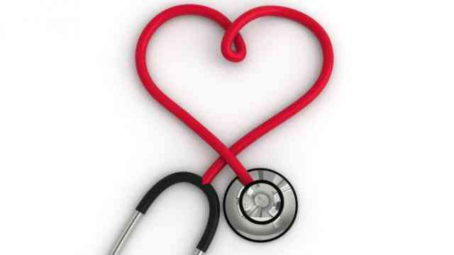 Patients Medical Care