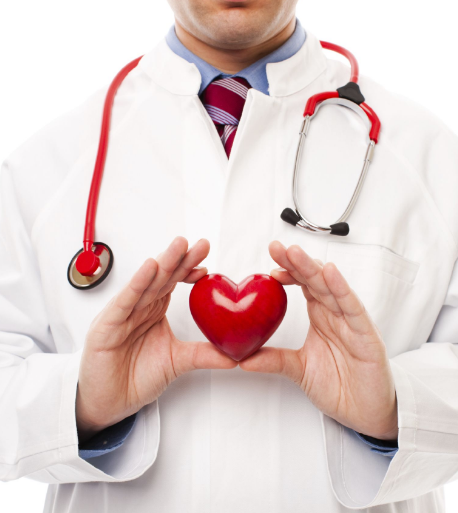 Doctors Suggest Monitoring Heart Health