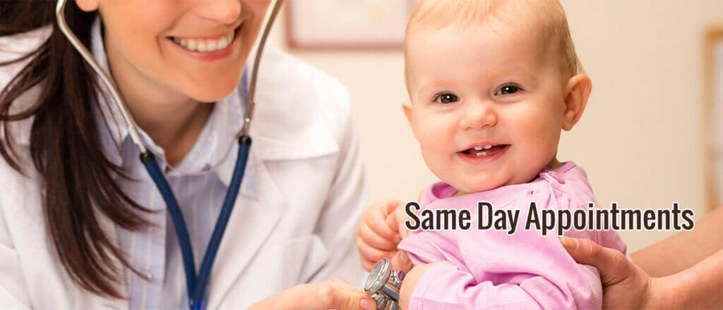 Complete Care Banner 1